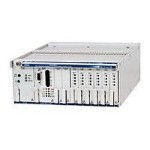 Total Access 850 - Remote access server - 10Mb LAN, Frame Relay, PPP - rack-mountable
