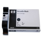 Versatile Black - Black - original - ink cartridge
