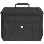 "15.4"" Premiere Laptop Case - Black"