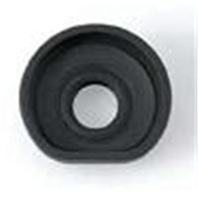 OlympusEP-2 EYECUP FOR E1 DIGITAL SLR CAMERA(260213 )