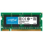 1GB, 200-pin SODIMM, DDR PC3200, NON-ECC,