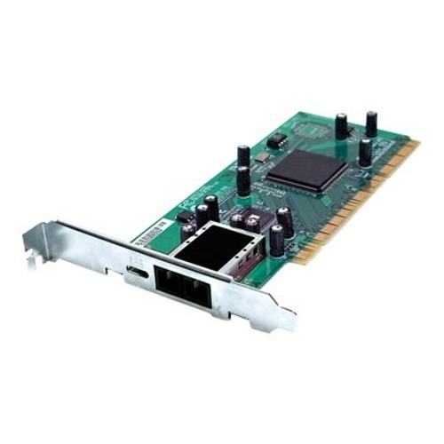 D-Link Gigabit Ethernet PCI Adapter Card