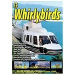 Fligth Simulation Whirly Birds Adventures Pc