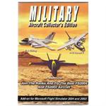 Abacus Software Military Aircraft Collection for PC S532
