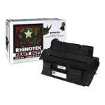Black MICR Toner Cartridge - Replacement for HP C4127X MICR