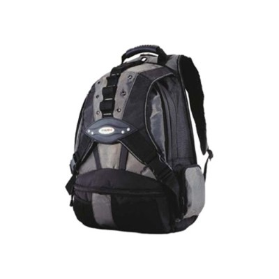 Mobile Edge Premium Backpack - 17