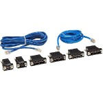 TS Cable Adapter Evaluation Kit