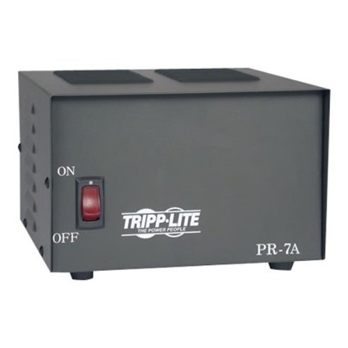 TrippLite power adapter