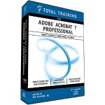 for Adobe Acrobat 7 Professional Mac/Win