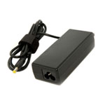 HP 90W Smart AC Adapter for Pavilion and Presario 324815-001