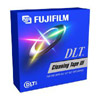 Fuji DLT Cleaning Cartridge