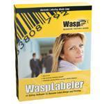 Wasp Labeler V6 Software, 5 User 633808105037