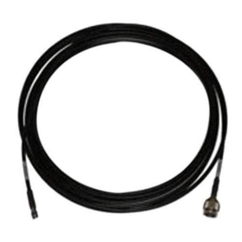 Cisco Aironet 20 ft Low Loss Cable Assembly W/RP-TNC Connectors