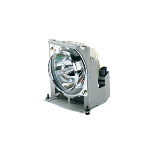 ViewSonic LCD Projector Lamp for PJ350