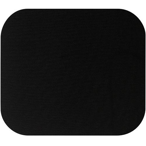 Fellowes Medium Mouse Pad Black
