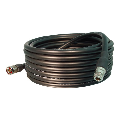 Hawking Technologies 30FT WLS ANT OUTDOOR-CABLE