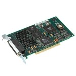 AccelePort 4r 920 - Serial adapter - PCI - RS-232 x 4