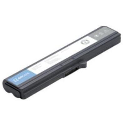 Unirise USAToshiba Portégé 7000, 7010, 7020 Battery(NB708 )