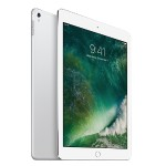 9.7-inch iPad Pro Wi-Fi 128GB with Engraving - Silver