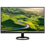 "R221Q 21.5"" Full HD 16:9 IPS Monitor"