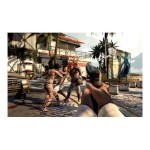 Square Enix Dead Island Definitive Collection - Xbox One D1337