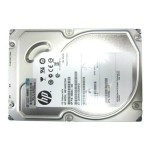 Smart Buy 1TB 6G SATA 7.2K rpm LFF (3.5-inch) SC Midline Hard Drive (Open Box Product, Limited Availability, No Back Orders)