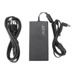 ADP-180MB KC - Power adapter - AC 120 V - 180 Watt - United States - for Predator G9-591, G9-791