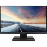 """V276HL - LED monitor - 27"""" - 1920 x 1080 Full HD (1080p) - VA - 300 cd/m² - 6 ms - DVI-D, VGA - speakers - black"""