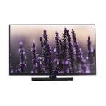 "UN58J5190AF - 58"" Class - 5 Series LED TV - Smart TV - 1080p (Full HD) - black"