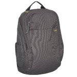 "Prime Backpack for 13"" Laptop & Tablet - Steel"
