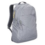 "haven - Notebook carrying backpack - 15"" - frost gray"