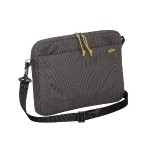 "Blazer - Notebook sleeve - 13"" - steel"