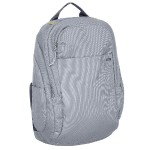 "Prime - Notebook carrying backpack - 13"" - frost gray"