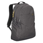 "haven - Notebook carrying backpack - 15"" - steel"