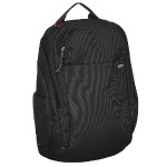 "Prime - Notebook carrying backpack - 13"" - black"