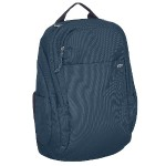 "Prime - Notebook carrying backpack - 13"" - moroccan blue"