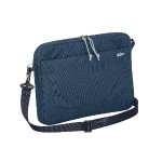 "Blazer - Notebook sleeve - 13"" - moroccan blue"