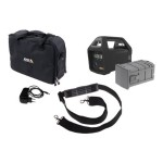 T8415 Wireless Installation Tool Kit - Camera installation tool kit