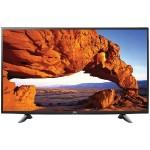 """42.7"""" 1080p Smart LED TV"""
