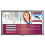 "28"" Class (27.6"" Diagonal) Pro: Idiom Edge LED Healthcare TV"