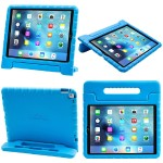 "i-Blason Armorbox Kido Lightweight Convertible Stand Case for Apple iPad Pro 12.9"" - Blue IPADPRO-KIDO-BL"