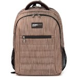 SmartPack Backpack (Wheat)