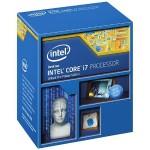 Core i7-4960X X-Series 3.60GHz 6-Core 12 threads 15MB cache LGA 2011 Socket