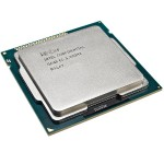 Core i7-3770K Quad-Core 3.50GHz 8MB Cache Desktop Processor