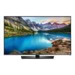 "HG50ND694MF - 50"" Class - 694 Series - Pro:Idiom LED TV - hotel / hospitality - Smart TV - 1080p (Full HD) - direct-lit LED"