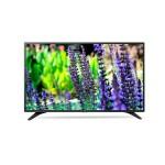 "49"" Direct LED Commercial Lite Integrated HDTV"