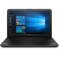 "HP Inc. Smart Buy 255 G5 AMD Quad-Core A6-7310 2.0GHz Notebook PC - 4GB RAM, 500GB HDD, 15.6"" HD LED, DVD+/-RW SuperMulti, Gigabit Ethernet, 802.11a/b/g/n/ac, Bluetooth, Webcam, 4-cel Li-Ion W0S61UT#ABA"