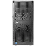 "ProLiant ML150 Gen9 - Server - tower - 5U - 2-way - 2 x Xeon E5-2640V4 / 2.4 GHz - RAM 32 GB - SAS - hot-swap 2.5"" - no HDD - GigE - monitor: none -  Smart Buy"