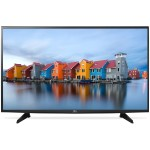 "55"" Class (54.6"" Diag) 1080p Full HD Smart LED TV"