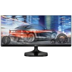 "25UM58-P 25"" 1080P ULTRAWIDE IPS LED"